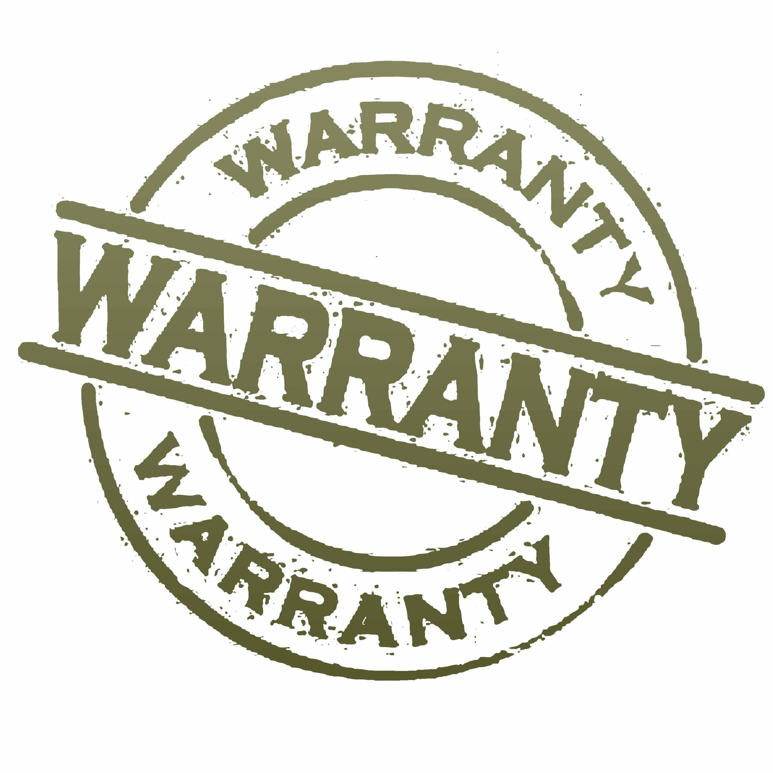 Pellpax Warranty Service Pellpax