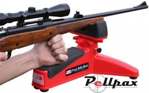 MTM (FRR) Front Rifle Rest