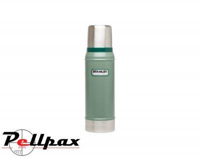 Classic Vacuum Bottles 1.0L