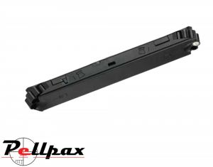Spare Blowback Magazine for Gamo P-25 and PT-85