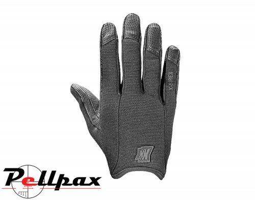 KinetiXx X-SIREX Tactical Gloves