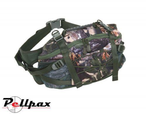 One-Pocket Bum Bag By Ridgeline