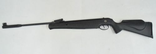 Norica Spider GRS - .22 Air Rifle - Second Hand