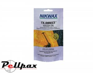 TX Direct by Nikwax