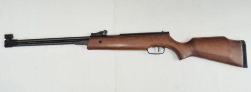 SMK XS36 - .22 Pellet - Second Hand