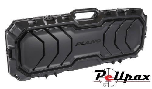 Plano Tactical Gun Case