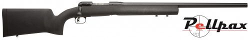 Savage Arms 10FCP-HS - .308 Win