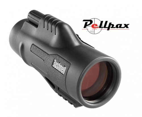 Bushnell Ultra HD Picatinny Rail - 10x42