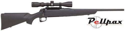 Remington Model 770 Sportsman - .270 Win