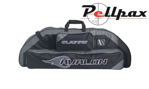 Avalon Compound Bow Case (116cm)