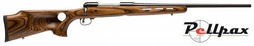 Savage Arms 11BTH - .223 Rem