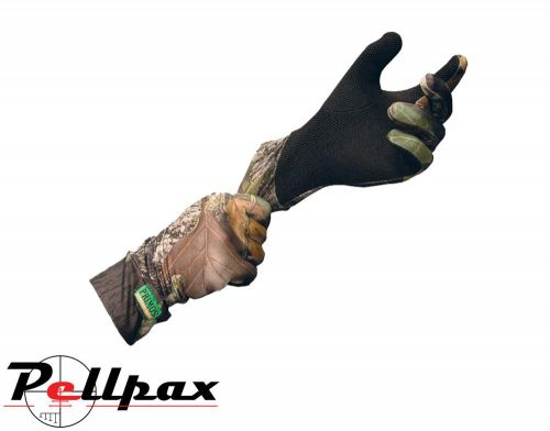 Primos Stretch Fit Gloves