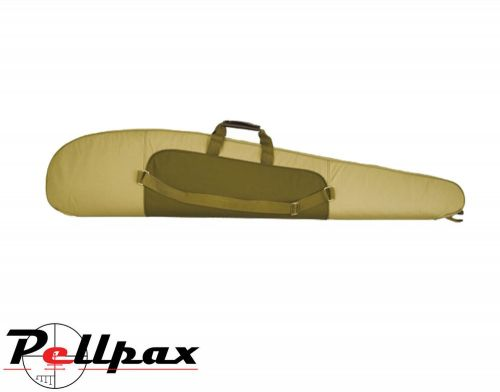 Quality Contoured Padded Gunslip