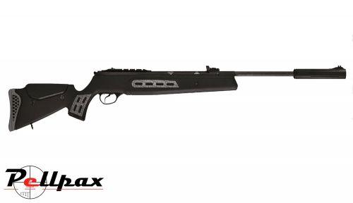 Hatsan Model 125 Sniper - .25 Air Rifle