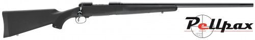 Savage Arms 12FV - .22-250 Rem