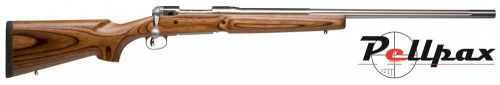 Savage Arms 12 Varmint Low Profile - .22-250 Rem