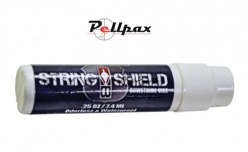 Bohning String Shield Wax
