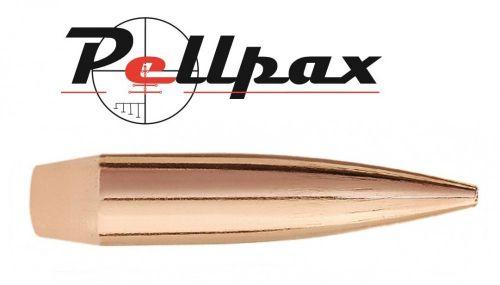 Sierra 6mm (.243) Cal 95 gr. HPBT Match MatchKing