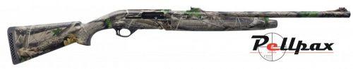 Armsan A612 Synthetic Realtree Camo - 12G