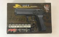 KWC Jericho 941 - 6mm Airsoft - One Off Sale!