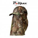 Seeland Cover Cap