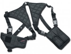 Umarex Nylon Shoulder Holster