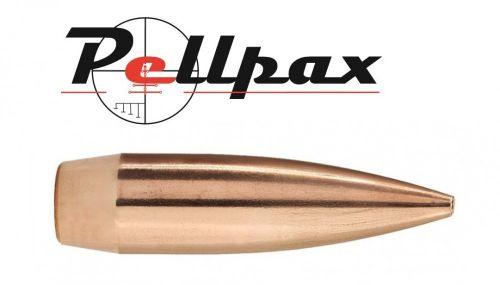 Sierra .30 Cal (7.62mm) 155 gr. HPBT Match Palma MatchKing
