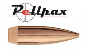 Sierra .30 Cal (7.62mm) 150 gr. HPBT Match MatchKing