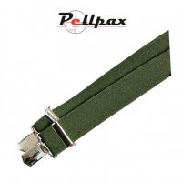 Seeland Green Braces