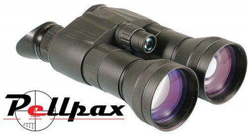 Cobra Optics Aurora 80 Gen 2+ Night Vision Binoculars