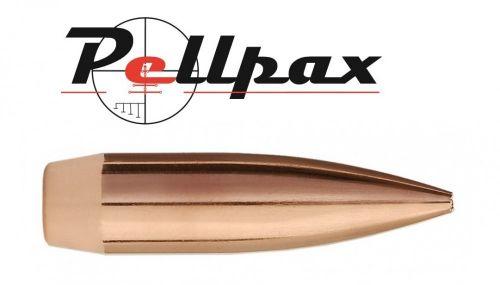 Sierra .30 Cal (7.62mm) 175 gr. HPBT Match MatchKing