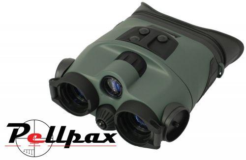 Yukon Advanced Optics Tracker PRO 2x24