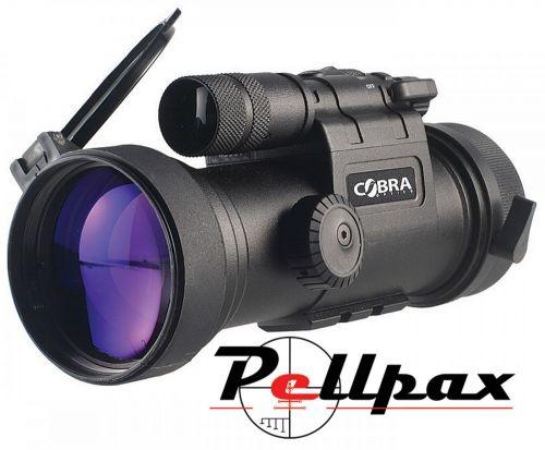 Cobra Optics Orion Pro
