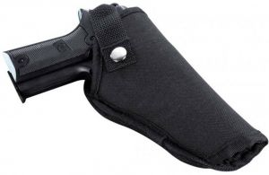 Umarex Nylon Belt Holster