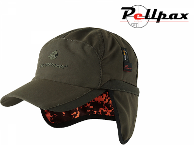 Silva Rev Cap - Large