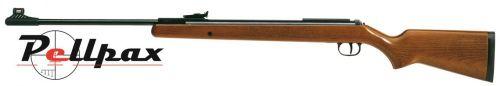 Diana 350 Magnum Classic - .177
