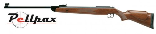 Diana 350 Magnum Monte Carlo - .177