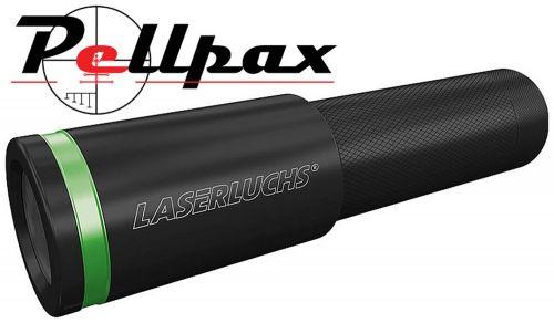 Laserluchs 50mW Pro IR Illuminator (980nm)