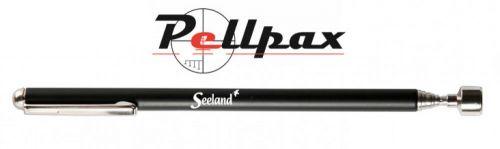Seeland Magnetic Cartridge Pen