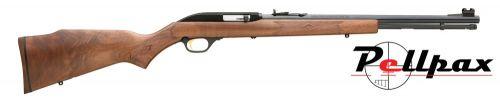 Marlin Model 60 DLX - .22LR