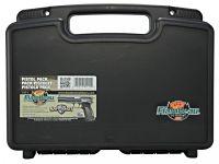 Flambeau Medium Pistol Hard Case