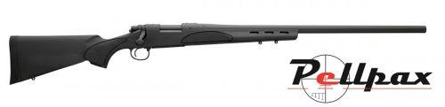 Remington Model 700 SPS Varmint - .308 Win