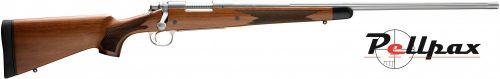 Remington Model 700 CDL - .243 Win
