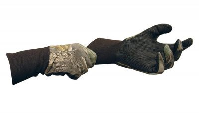 Primos Cotton Fit Gloves