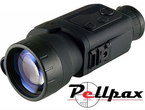 Pulsar Recon 870