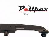Pulsar Holographic Sight Adaptor - Challenger