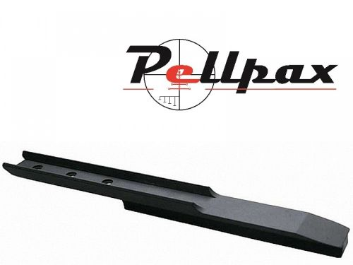 Pulsar DigiSight Prism Mount