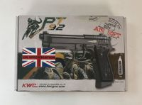KWC PT92 - 6mm Airsoft - One Off Sale!