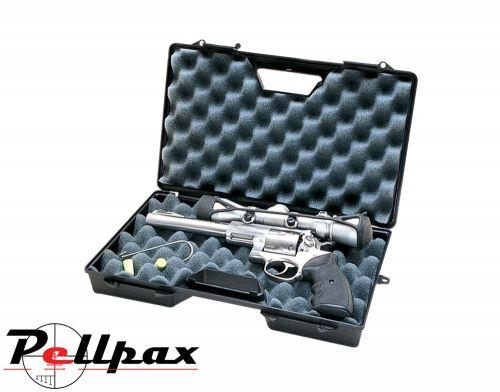 MTM Model 808 Pistol Case