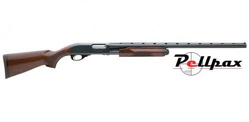 Remington Model 870 Wingmaster - 12 Gauge